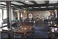 SE0210 : Pub fireplace by Bob Harvey
