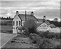 NS0956 : The Kingarth Hotel - Isle of Bute by Raibeart MacAoidh