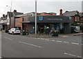 ST1479 : Co-op, Llandaff North, Cardiff by Jaggery