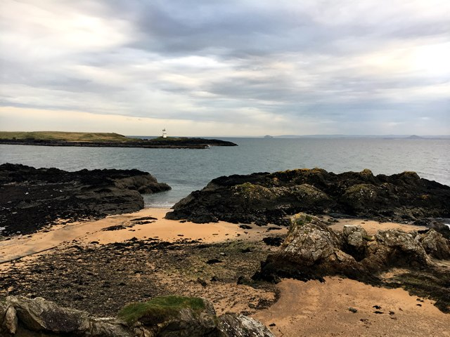 Wood Haven and Elie Ness