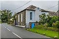 SX2786 : Egloskerry Methodist Church by Ian Capper