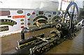 SE5952 : Swannington Incline winding engine - National Railway Museum by Chris Allen