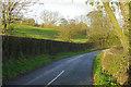 SJ5658 : Tilstone Bank Lane, Bunbury by Stephen McKay