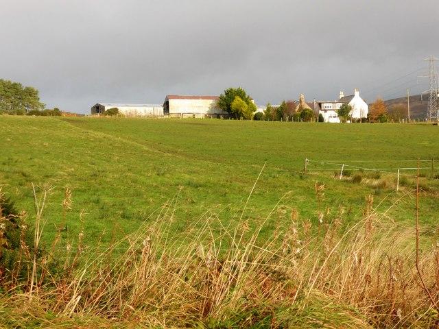 Rooten Farm