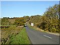 TL1273 : Belton's Hill by Robin Webster