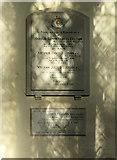 TL3852 : Harlton: a military family by John Sutton