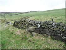 SE0027 : Stile on Wadsworth FP71 by Humphrey Bolton