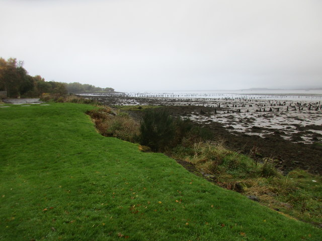 The Clyde at Parklea