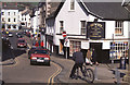 SD2878 : King Street, Ulverston by Stephen McKay
