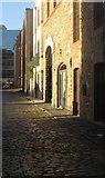 ST5973 : Norfolk Avenue, Bristol by Derek Harper