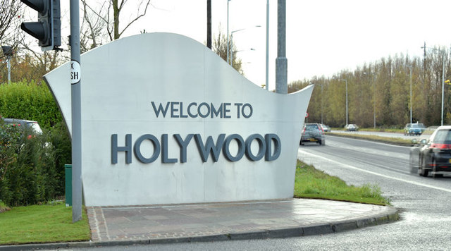Welcome to Holywood - December 2017(1)