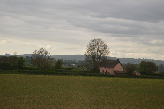 Stears Cottage