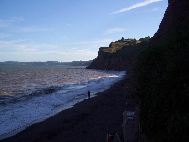 Ness Cove