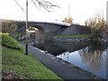 N4353 : Harbour Bridge by kevin higgins