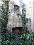 TR3051 : Danefield House, St Mary's Grove - interior by John Baker