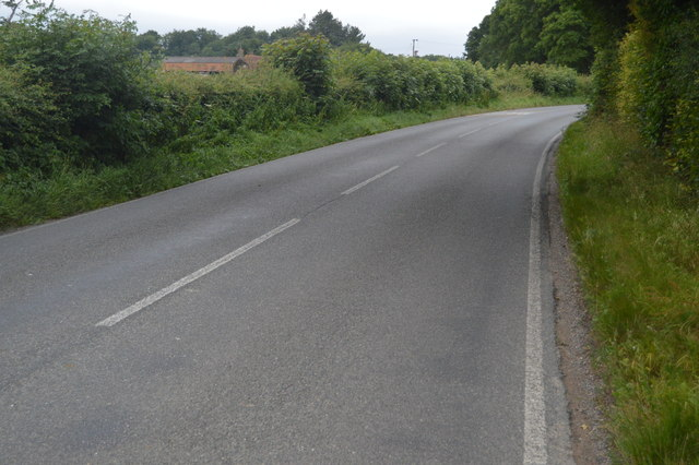 Borde Hill Lane