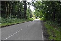 TQ3129 : Haywards Heath Rd by N Chadwick