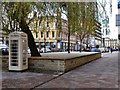 TA0928 : Paragon Street, Kingston upon Hull by Bernard Sharp