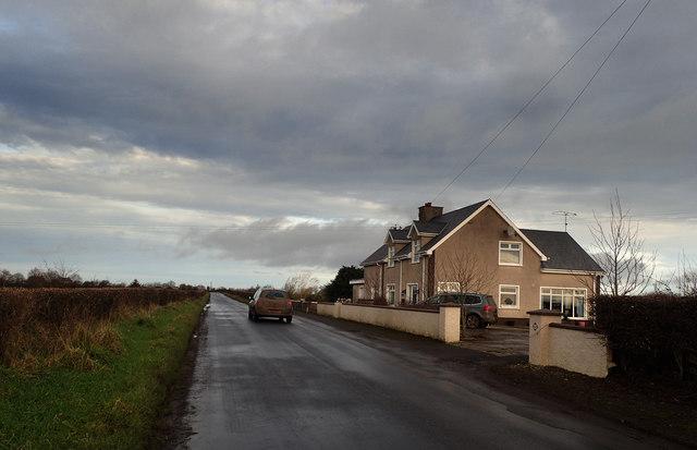 Ballyclough  Road (5)