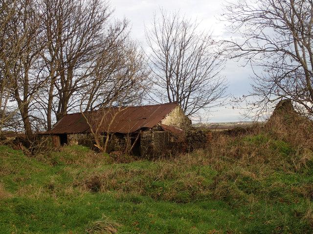 Carragh Road (2)