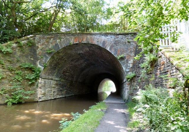 Bridge 13a