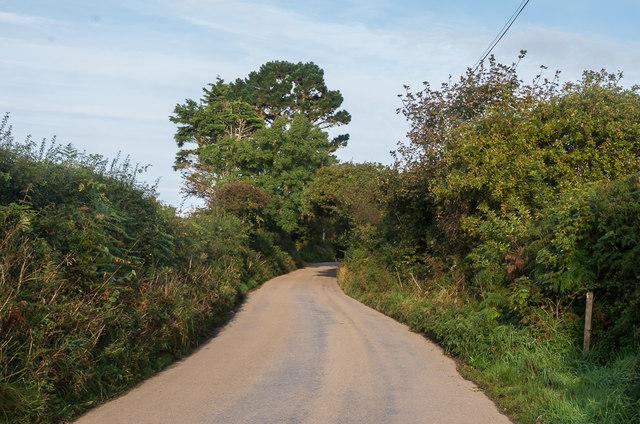Gear Hill