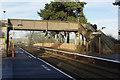 SP1269 : Danzey Station by Stephen McKay