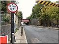 SJ7697 : Barton Lane by Gerald England