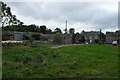 NZ0615 : Abbey Farm by Bob Harvey