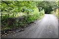 NZ0615 : The bridge over Thorsgill Beck by Bob Harvey