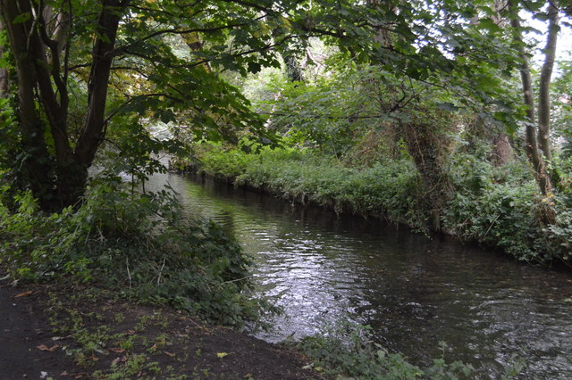 River Wandle