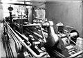 SE2521 : Wm Greenwood, Providence Mills - steam engine by Chris Allen