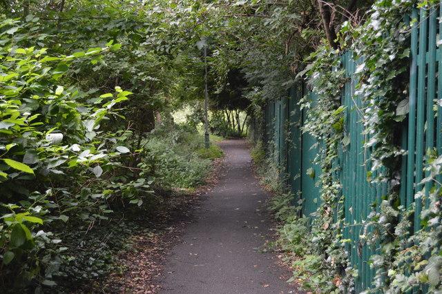 Wandle Trail