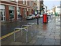 TA0928 : Story Street, Hull by JThomas