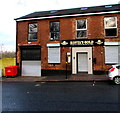 SP0587 : Konya's Gold and Fishylicious, Pitsford Street, Birmingham  by Jaggery