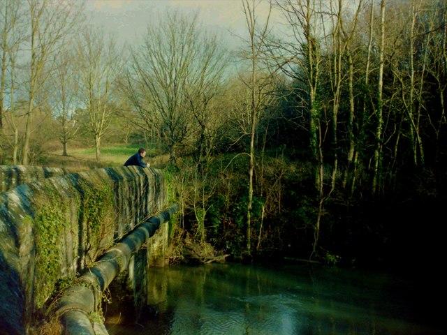 Wickham Bridge Bristol