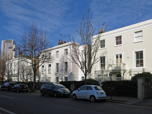 Fentiman Road, SW8 (6)