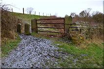 SE2133 : Owlcotes Lane, Pudsey, Leeds by Mark Stevenson