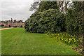 TG1828 : Blickling Hall by Ian Capper