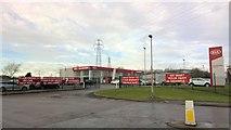 SE8912 : Buy a car, please! by Chris Morgan