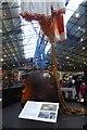 SE5952 : Soyuz on display by DS Pugh