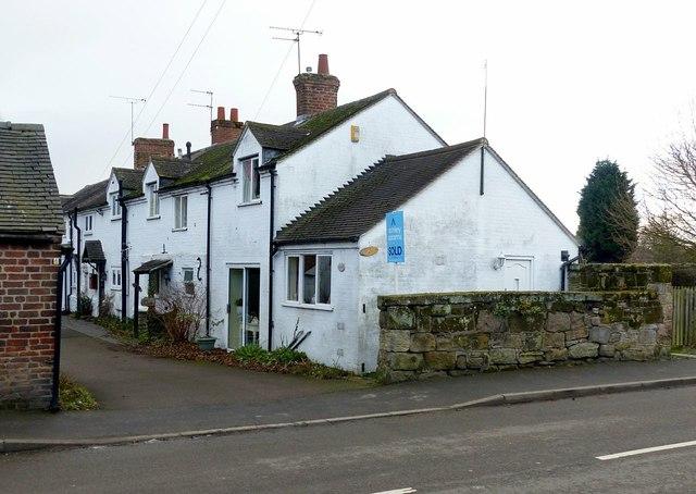 49 Weston Road, Aston-on-Trent