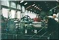 SO0509 : BMR workshops by Martin Richard Phelan