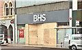 J3374 : Former BHS (British Home Stores), Belfast - February 2018(1) by Albert Bridge