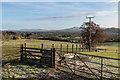SO5071 : Pastureland  : Week 7