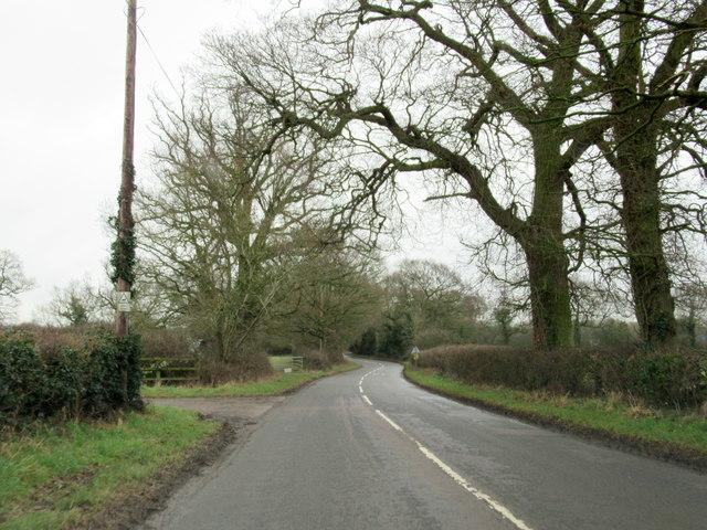 Warwick Road Littleworth