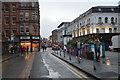 SJ8498 : Stevenson Square by N Chadwick