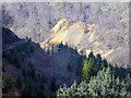 SN7278 : Cwm Rheidol silver-lead mine  : Week 8