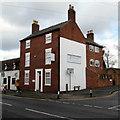 SK1108 : Pure Beauty in Lichfield by Jaggery