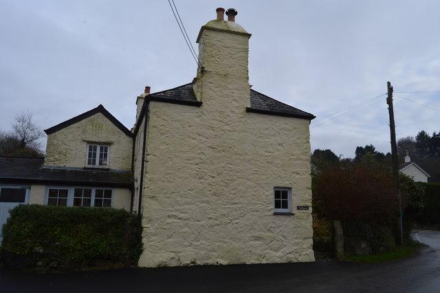 Midhurst Cottage